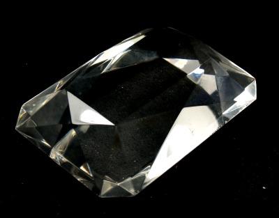Acrylic Props Diamonds Acrylic Cubes Acrylic Bases
